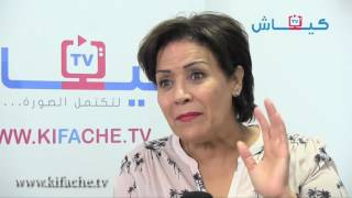 تحميل اغاني سعاد حسن: غنيت في كباريه عبد الهادي بلخياط MP3