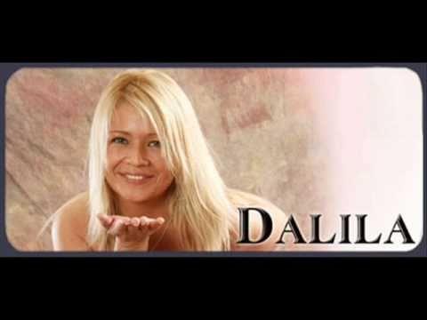 La loca - Dalila