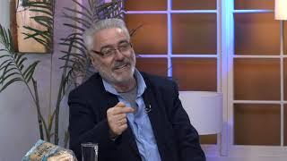 Dr Branimir Nestorovic - Engleska je u panici, virus se nekontrolisano siri, bice uzasno