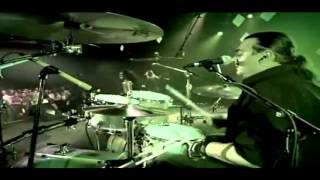 Krokus - Live at Montreux Jazz Festival (20.7.03) (MAD WORLD).flv
