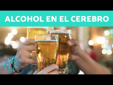 Como parar de la dependencia alcohólica