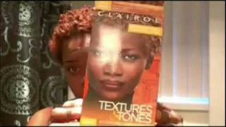 Clairol Textures Tones 6bv Bronze Free Video Search Site Findclip
