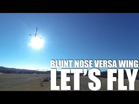 flite-test--let39s-fly-blunt-nose-versa