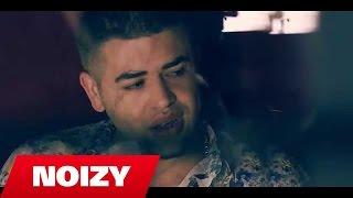 Noizy Ft. Altin Sulku   Gipsy Lover (Official Video HD)