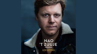 Nao 't Zuuje (Unplugged)
