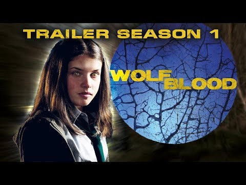 Wolfblood ( Wolfblood )