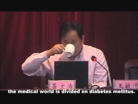 Diabetal Diabetes