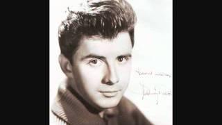 Johnny Tillotson - Why Do I Love You So (1959)