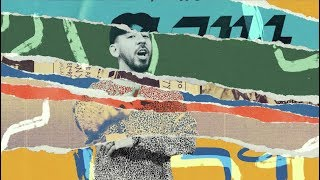 Make It Up As I Go [feat. K.Flay] (Official Video)   Mike Shinoda