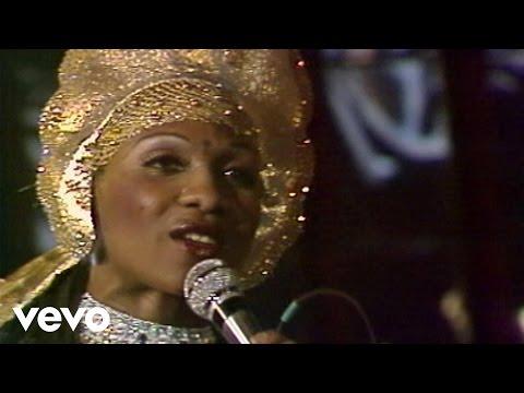 Boney M. - Belfast (Sopot Festival 1979) (VOD)