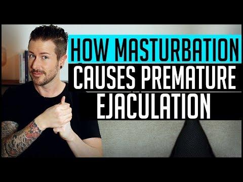 Symptoms of prostatitis in men treated with folk remedies