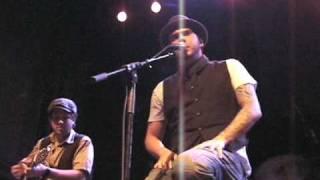 "Josh Hoge - ""360"" - Baltimore"