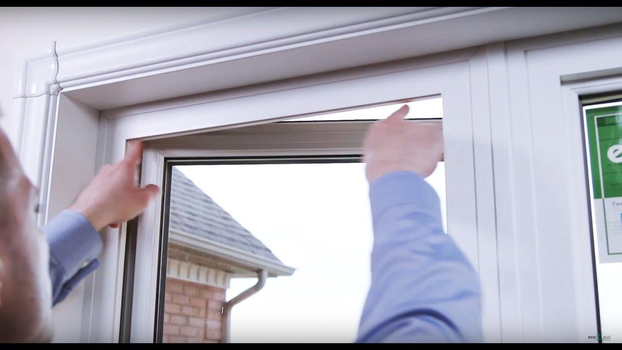 window well installation winnipeg