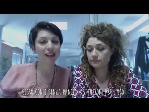 Sex Chat regione di Amur