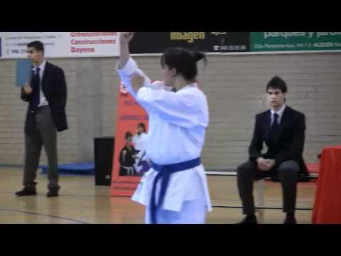 Torneo Reyno de Navarra (20)
