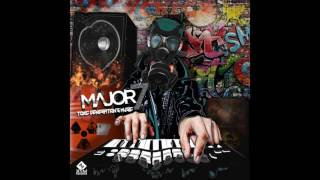 Major7 - Sequence
