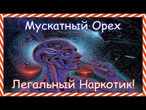 Мкб ибс с гипертонией