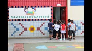 EDUCAÇÃO - Semana de Ação Mundial 2021 - 7 anos do PNE - 24/06/2021 14:00
