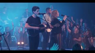 Darlene Zschech   Beloved (When I Survey) (Official Video)