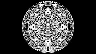 Video Breath of Death-Hypersmrt,Inner self (Puchov)16.3.18