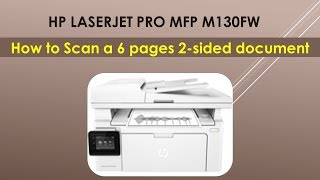 m427fdw - मुफ्त ऑनलाइन वीडियो
