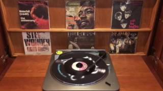 "Jimi Hendrix , ""Opening Jam ( Sunshine Of Your Love)""  1971."