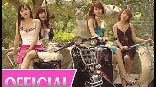 Tình Lặng - Mây Trắng Feat Phạm Khánh Hưng   Music Video