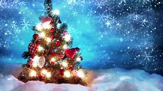 christmas background music for videos holiday music royalty free - Christmas Background Music