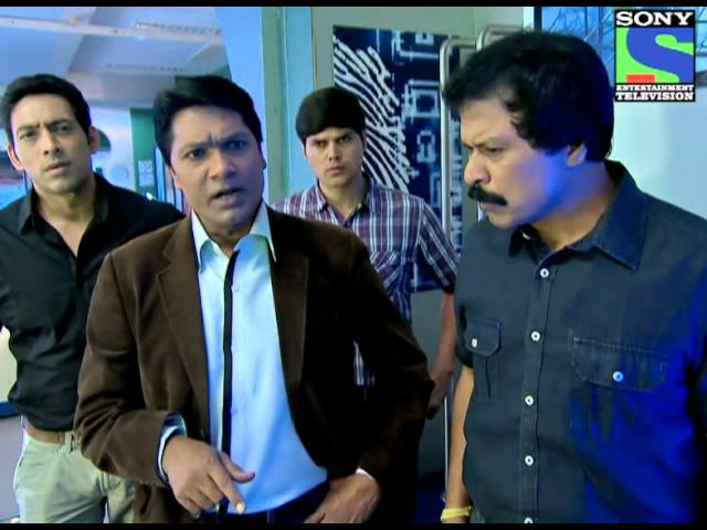 Sony Tv Drama Serial | Cid - Episode 877 | Full