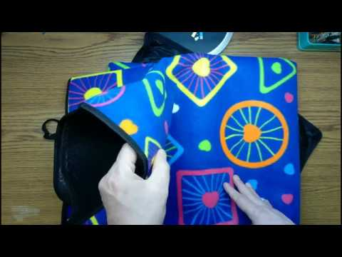 Xiaomi 200x200CM Picnic Mat review&test