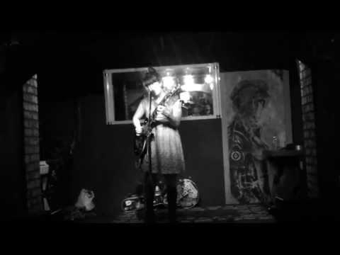Julie Doiron - Au Contraire - live Munich 2013-05-18