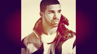 Drake - Must Hate Money (Feat Rich Boy)