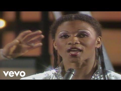 Boney M. - El Lute (Starparade 14.06.1979) (VOD)
