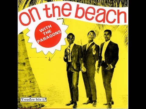 Tide is High (1967) (Song) by The Paragons
