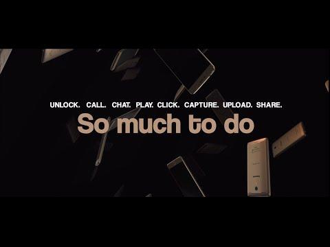 Panasonic Eluga A3 | A3 Pro || #SoMuchToDo (So Much To Do)