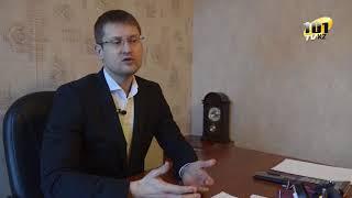 В Караганде судят руководство миграционной службы