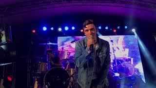 Lauv - Comfortable (Live) - Manila
