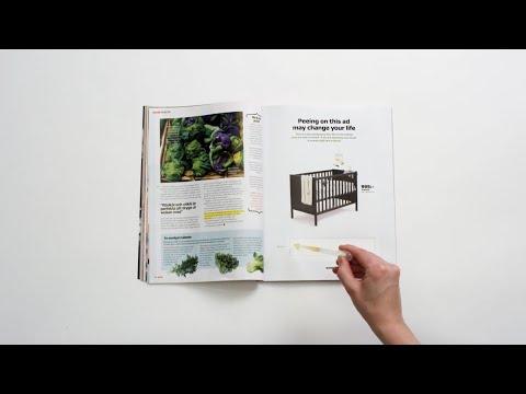 IKEA лансираше несекојдневна кампања – ги повикува жените да уринираат на најновата реклама