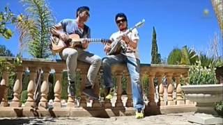 """2014: Wirklich top! Costa & Lucas Cordalis singen """"Rubylove"""" von Cat Stevens!"""