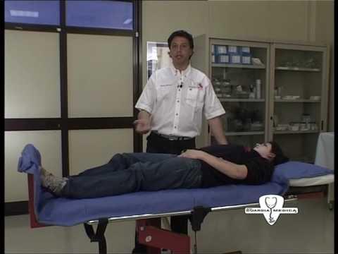 La rimozione del menisco del ginocchio di conseguenze