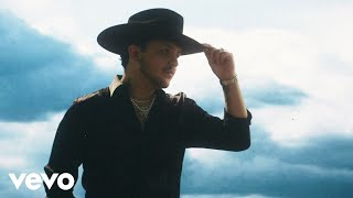 Se Me Olvidó - Christian Nodal  (Video)