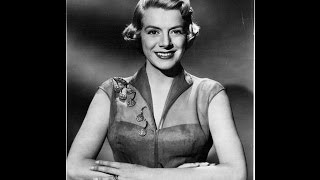 Rosemary Clooney - Our Love Affair, with (The Earl Shelton Orchestra)