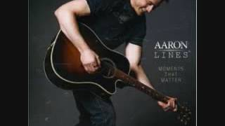 Nothing Like You - Aaron Lines