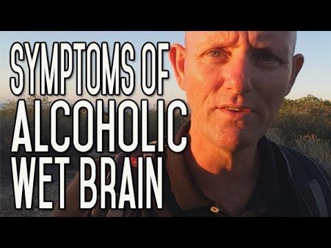 Trattamento della droga di dipendenza da dipendenza alcolica