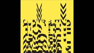"""Video thumbnail of """"Etienne de Crecy - Ash Sync (Air, Alex Gopher & Etienne de Crécy Version)"""""""
