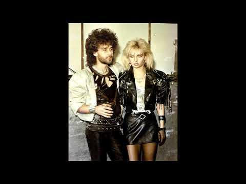 Мираж оригинальный альбом 1987