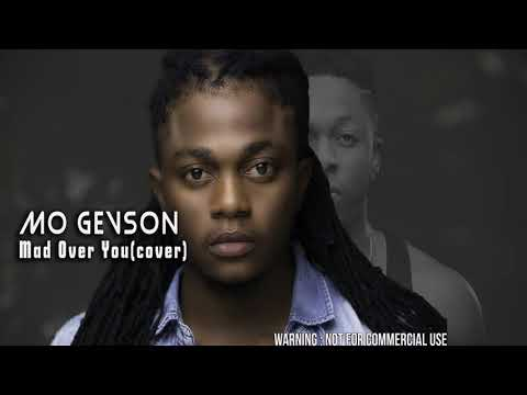 Download Run Town Mad Over You Video 3GP Mp4 FLV HD Mp3