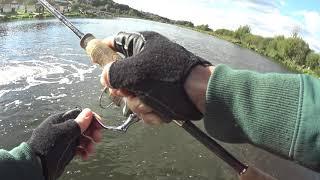 Рыбалка в михайловской слободе форум последняя страница