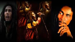 Bob Marley No Woman No Cry (lyrics)