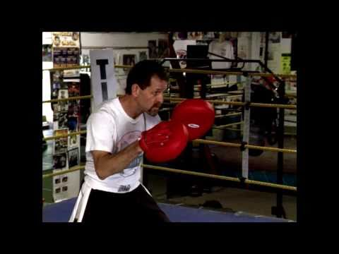 ·• Free Watch Boxing Gym By Frederick Wiseman